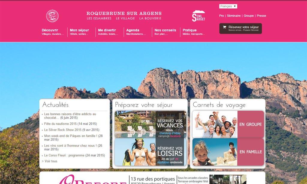 Office-de-Tourisme-Roquebrune-sur-Argens