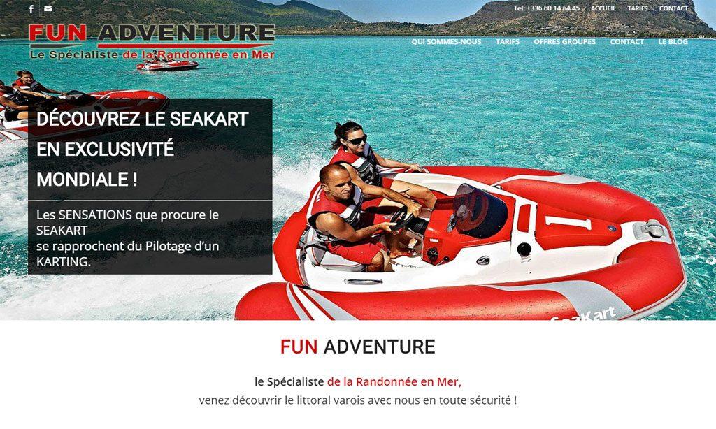 fun-adventure_1024x614