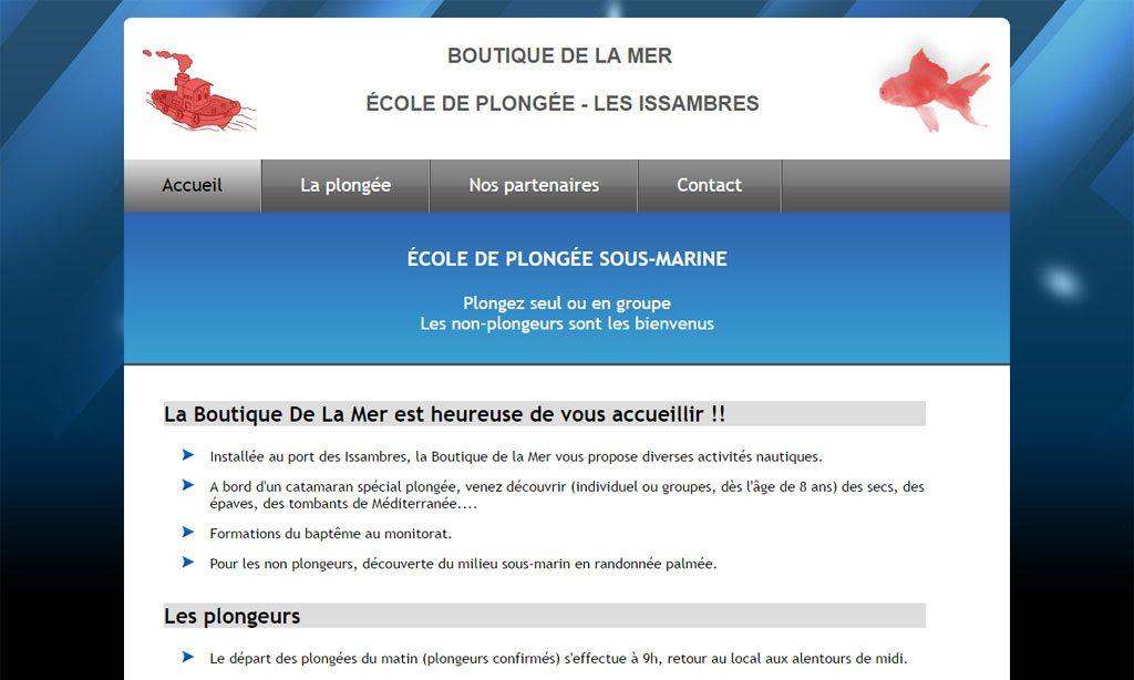 plongee-issambres_1024x614