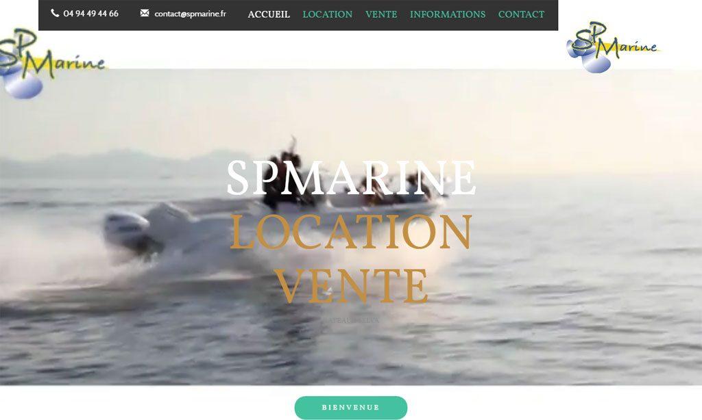 spmarine_1024x614
